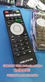 unblock tech TVBOX original remote controller. support all UBOX models such as S900 Pro S800 S800PLU