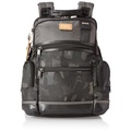 Tumi Alpha Bravo Knox Backpack (EXPORT)