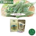 花蓮農會-土地之歌山苦瓜茶(2.5g-15入)