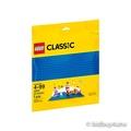LEGO 10714 藍色底板 樂高經典系列【必買站】樂高盒組