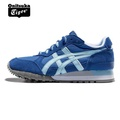 Onitsuka Tiger Sports Footwear Women's Shoes Colorado D4S6N-1201