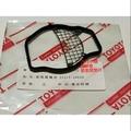 汽材小舖 正廠材質 CAMRY 02- WISH 04- CAMRY 07- 2.0 節氣閥墊片 節氣門墊片