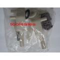 HCG ALPS M2 CF8400 , ALPS M3 CF8403和成牌馬桶蓋螺絲包