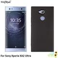 fitted cases sony xperia xa2 ultra case sony xa2 ultra silicone phone case sony xperia xa2 ultra