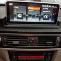 bmw 寶馬 BMW E90 10.25吋通用平面/電容屏安卓主機 可WIFI上網 導航 藍芽 網路電視