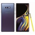 Samsung Galaxy Note 9 (6G/128G) 6.4吋智慧型手機-送無線充電盤