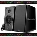 弘達影音多媒體 EDIFIER R2000DB 5吋 2.0音箱 藍芽 力孚公司貨 現貨供應