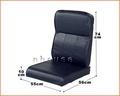 *實木之家*乳膠皮(連)椅墊-10cm #L9連椅墊系列666-6~墊 沙發坐墊 木椅座墊 布椅墊 皮椅墊  和室坐墊