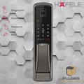 Hafele EL9500 Digital Door Lock
