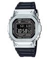 正規的物品CASIO卡西歐G-SHOCK GMW-B5000-1JF手錶 Tokeikan