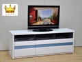 Tumperin TV Console /  Sideboard / TV Cabinet/TV Stand/TV Furniture/Television Cabinets / Coffee Tab