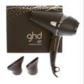 GHD專業版吹風機,全新