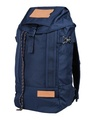 EASTPAK EASTPAK Backpack  fanny pack 45294617WR