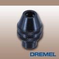 【Dremel】快速夾頭(4486)