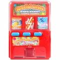 Heart 自動販賣機造型糖果-附玩具(12g)
