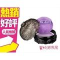 ANNA SUI 安娜蘇 魔法肌密防曬 蜜粉 (蕊+盒+粉撲+篩網)18G 新包裝◐香水綁馬尾◐