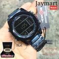 นาฬิกาข้อมือ EXPONI Watch สินค้าแท้ !!! กันน้ำ 100 % [ *รับประกัน 1 ปี* ] พร้อมกล่องใส่สินค้าแบรน EXPONI ส่งฟรี!!! มีบริการเก็บเงินปลายทาง