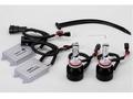 湯姆斯 (TOMS) LED 頭燈燈泡汽車 LED 燈泡廠鹵素大燈 (H9/H11) autoparts ELS