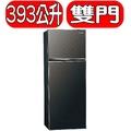 《可議價》國際牌【NR-B409TV-K】冰箱NR-B409TV/B409TV