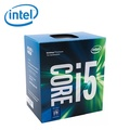 Intel Core i5-7400 四核心 CPU
