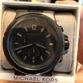 CK手錶全新手錶 賠售