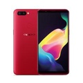 OPPO R11s 64GB (RED) - 2 Year Singapore Warranty