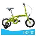 佶昇動輪車(進喜單車)12吋OYAMA S-200 摺疊式單速童車GIANT MERIDA KHS IRLAND SD史特龍