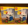 代購預購 LEGO 40188  Pencil Holder 樂高 40188 筆筒