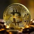 比特幣 Bitcoin BTC 乙太幣 萊特幣 虛擬幣 礦工 硬幣 紀念幣 收藏 娛樂【RS726】