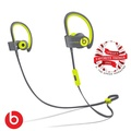 【Beats】Powerbeats2 Active Collection無線入耳式耳機