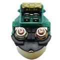 本田 CBR250 CBR400 CB-1 VFR400 鐵馬400 川崎 光陽 XCITING 啟動繼電器 起動繼電器