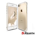Rearth Apple iPhone 7 (Ringke Air) 輕薄保護殼