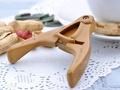 米諾諾3用剝殼器 瓜子剝殼器 黑瓜子 白瓜子 開心果 撥殼器【EP390】◎123便利屋◎