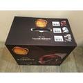 義式高壓咖啡機 TSK-1136 Tiziano (幫買家保留中)