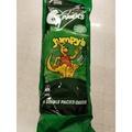 【🔥現貨🔥】澳洲代購Jumpys袋鼠餅乾