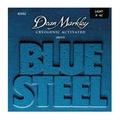 ★凱恩音樂教室★三包免運可混搭 Dean Markley Blue Steel #2552 (09-42) 電吉他弦