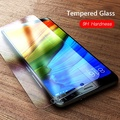 2PACK 2. 5D 9H Tempered Glass For Xiaomi Redmi Note 5 AI Dual Camera Screen Protector Redmi Note 5 P