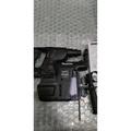 牧田 DHR242 黑色 + 集塵 非公司貨 DHR242Z DX01