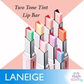 Laneige Authentic Two Tone Tint Lip Bar