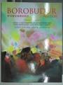 【書寶二手書T2/收藏_YCL】Borobudur_2011/10/23_亞洲當代和現代藝術/珍貴珠寶/波斯地毯拍賣