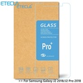 For Samsung Galaxy J2 Pro 2018 Tempered Glass Samsung Galaxy J2 2018 Glass For Samsung J2 2018 Scree