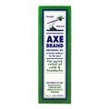 Axe Brand Medicated Oil No.6