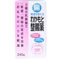 240片wakamoto腸胃藥 Homelife