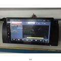 寶馬BMW E39 9吋汽車音響安卓主機 觸控螢幕 衛星導航