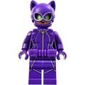 高雄 磚賣站 LEGO 70923  貓女 CATWOMAN (無腰帶)