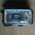 ISUZU路地龍(RODEO)91ㄧ97年右大燈800元運費150元