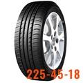 小李輪胎林口店  Maxxis瑪吉斯 225-45-18 HP5