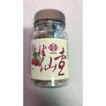 勝昌 梅桂仙查(梅桂仙楂) 70G/罐