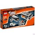 【幸運貓】樂高LEGO機械組8293動力馬達組TECHNI 積木玩具