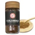福岡 美松即溶咖啡 100g 萃取自哥倫比亞阿拉比卡咖啡豆